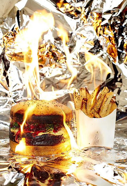burncalories
