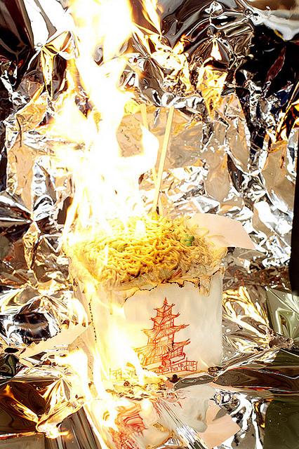 burncalories2