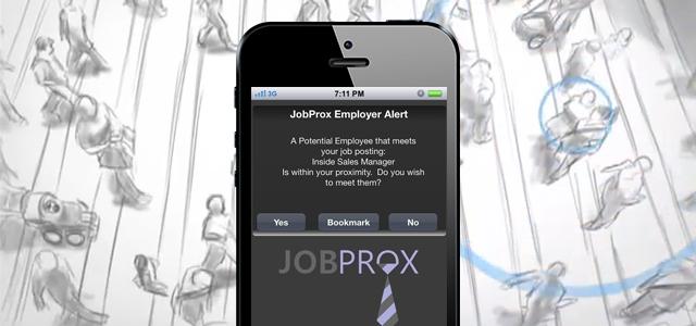 jobprox1