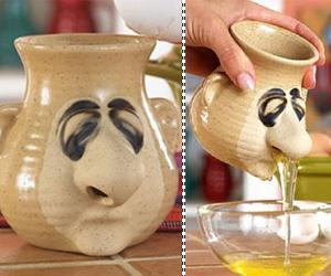 snogg mug