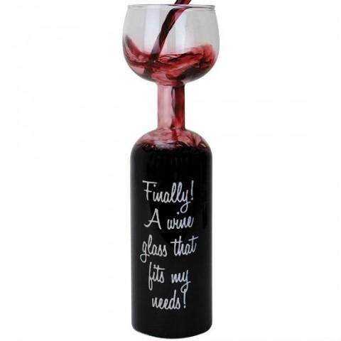 wine-bottle-glass-480x480