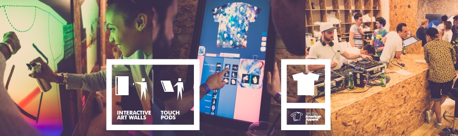 about_artwall-touchpod